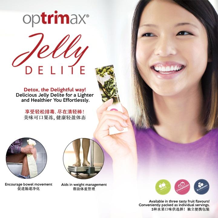 Jelly Delite 1