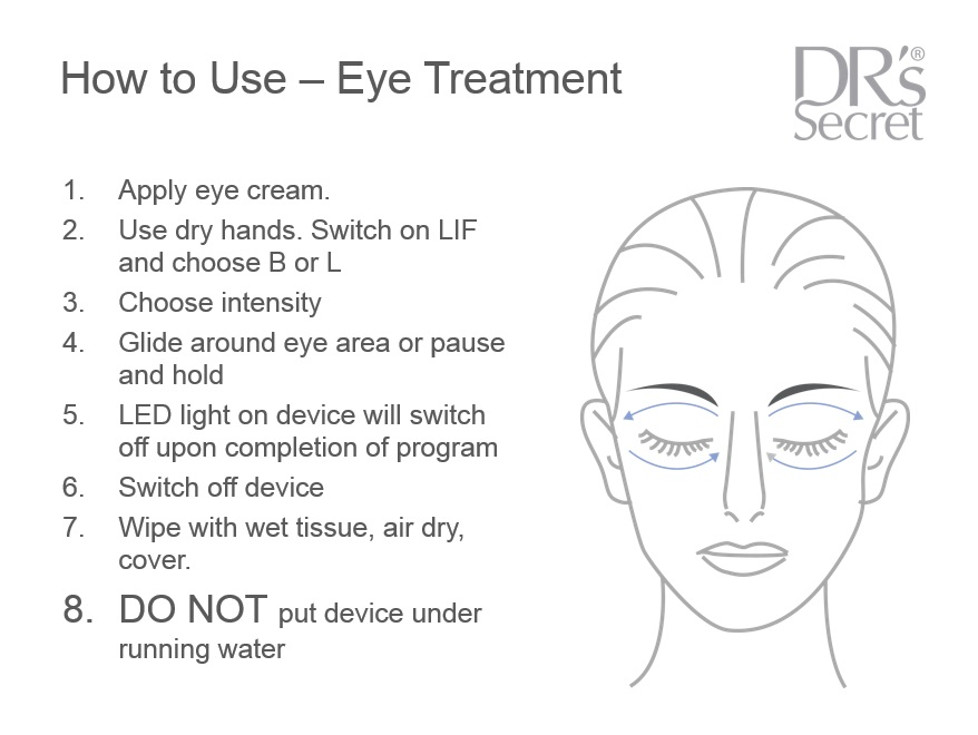 LIF guide5