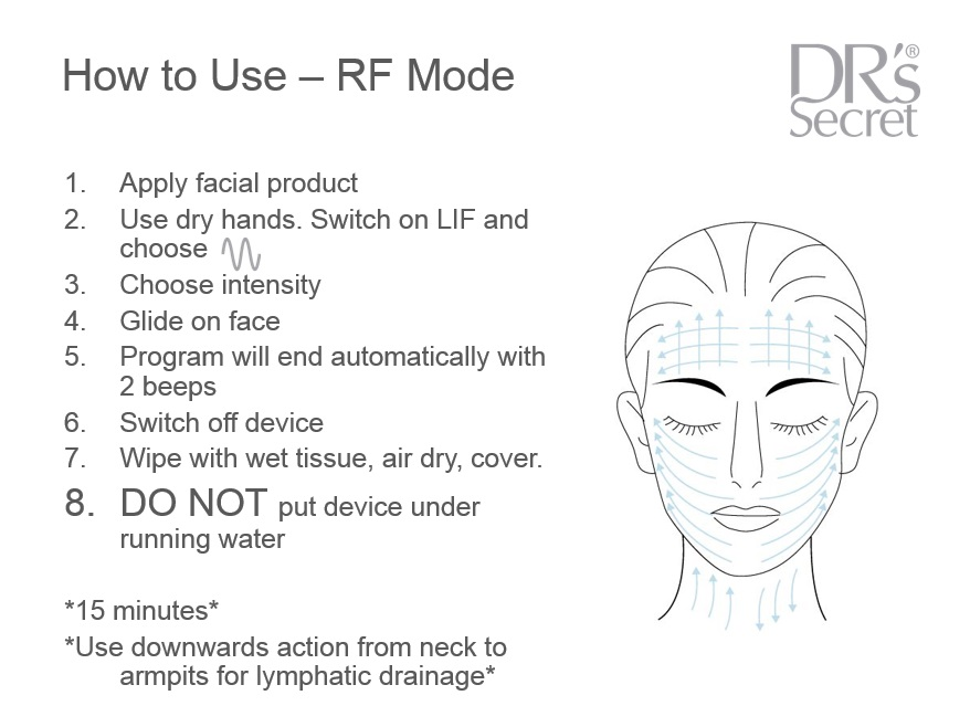 LIF guide6
