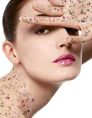 Pigmentation Causes And Cures Indian Makeup And Beauty Blog