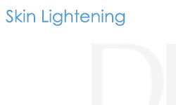 skinlightening