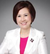 DR Doreen Tan, DR Secret Founder