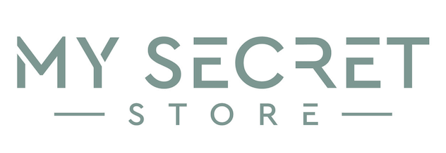 Buy DR Secret Online