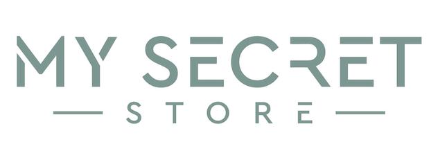 DR Secret Singapore